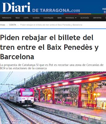 http://www.diaridetarragona.com/costa/59261/piden-rebajar-el-billete-del-tren-entre-el-baix-penedes-y-barcelona
