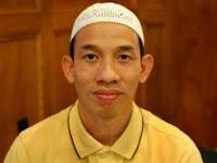 Subhanallah, Menteri ESDM Ini Ternyata Guru Ngaji di Amerika Serikat, Ini Profilnya