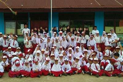 Lowongan SDIT Fadhilah Amal Pekanbaru Juni 2018