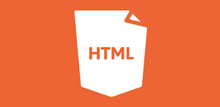 HTML Styles - CSS
