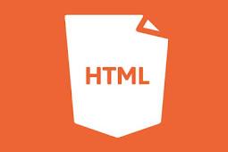 HTML Styles - CSS