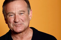 AlzheimersReadingRoom.com Robin Williams