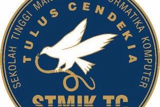 Pendaftaran Mahasiswa Baru (STMIK TC) 2021-2022