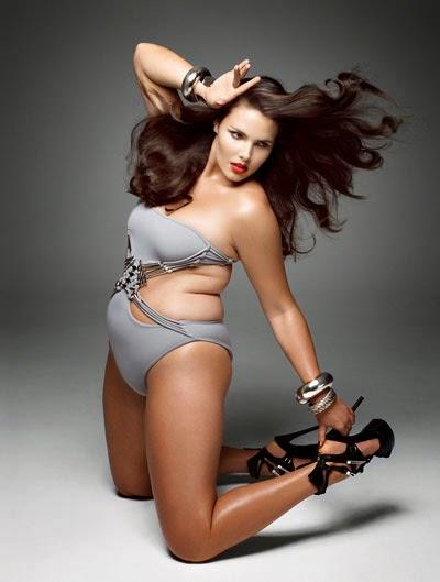 Nguyên nhân gây béo ở từng vùng cơ thể