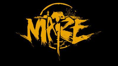 Maize-CODEX