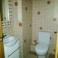 piso en venta avenida alemania villarreal wc
