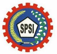 KSPSI Pro Perubahan