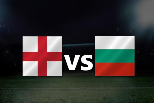 اون لاين مشاهدة مباراة انجلترا و بلغاريا 14-10-2019 بث مباشر في تصفيات اليورو 2020 اليوم بدون تقطيع