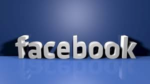 Cách đăng nhập facebook