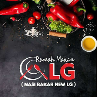Restaurant NewLG Lowongan Restaurant NewLG Lampung April 2019