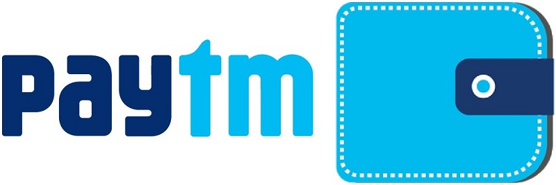 tfs paytm coupons