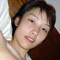 japanese sex scandal