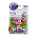 Littlest Pet Shop Singles Elephant (#2756) Pet