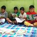 RUMAN Aceh Buka Pustaka di Aceh Tenggara