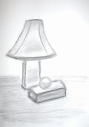 drawing observational objects object simple hodges james