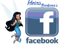 Ideias Barbara's no Facebook