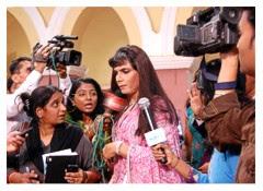 Milind gawali wife sexual dysfunction