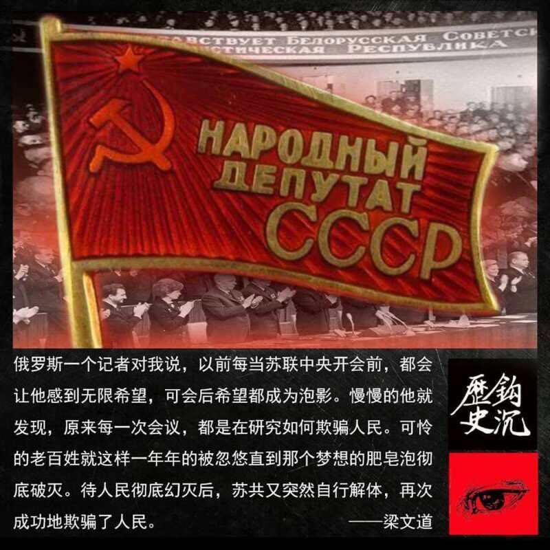 Image result for 盗國賊