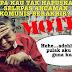 Lepas Hina Bugis,  Mahathir Hina Pula Mantan PM Sebelumnya