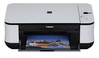 Canon PIXMA MP240 Drivers Download, Review And Price