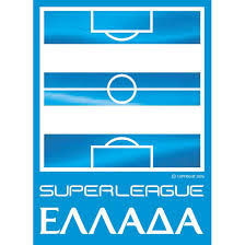 Greek Football League,Greek Football League,Greek Football League,Greek Football League,Greek Football League,Greek Football League,Greek Football League,Greek Football League,Greek Football League,Greek Football League,Greek Football League,Greek Football League,Greek Football League,Greek Football League,Greek Football League,Greek Football League,Greek Football League,Greek Football League,Greek Football League,Greek Football League,Greek Football League,Greek Football League,Greek Football League,Greek Football League,Greek Football League,