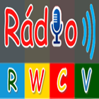 Rádio WCV