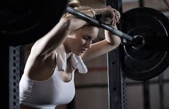 5 λάθη που κάνεις στο γυμναστήριο και δε βλέπεις το αποτέλεσμα που θες