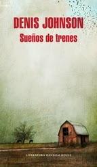 http://lecturasmaite.blogspot.com.es/2015/01/novedades-enero-suenos-de-trenes-de.html