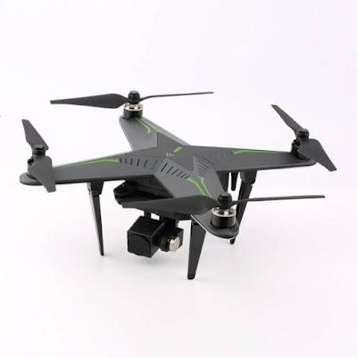 drone keren terbaik