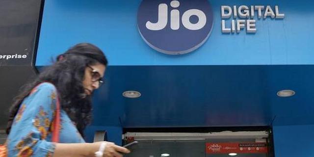 Jio 99 Prepaid Plan: अनलिमिटेड 4G डाटा for 6 Month