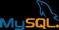 Imatge MySQL
