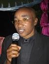 Padre Missanga –''Asanteni kwa Ushirikiano wenu Wadau wa Radio Kwizera''.