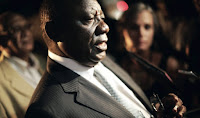 WILL CYRIL RAMAPHOSA BE SOUTH AFRICA'S FUTURE RENEWAL MAN?