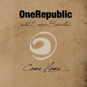OneRepublic - Come Home