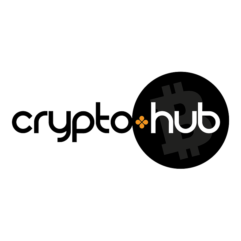 Cryptocurrency [Coins Hunter]