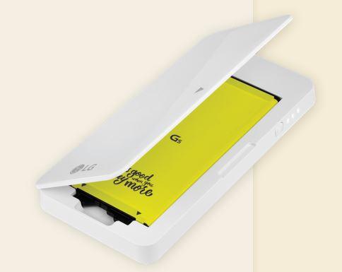 LG G5, LG G5 360 cam, LG G5 smartphone specifications, LG G5 reviews, LG G5 user reviews