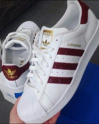 street style adidas shoes