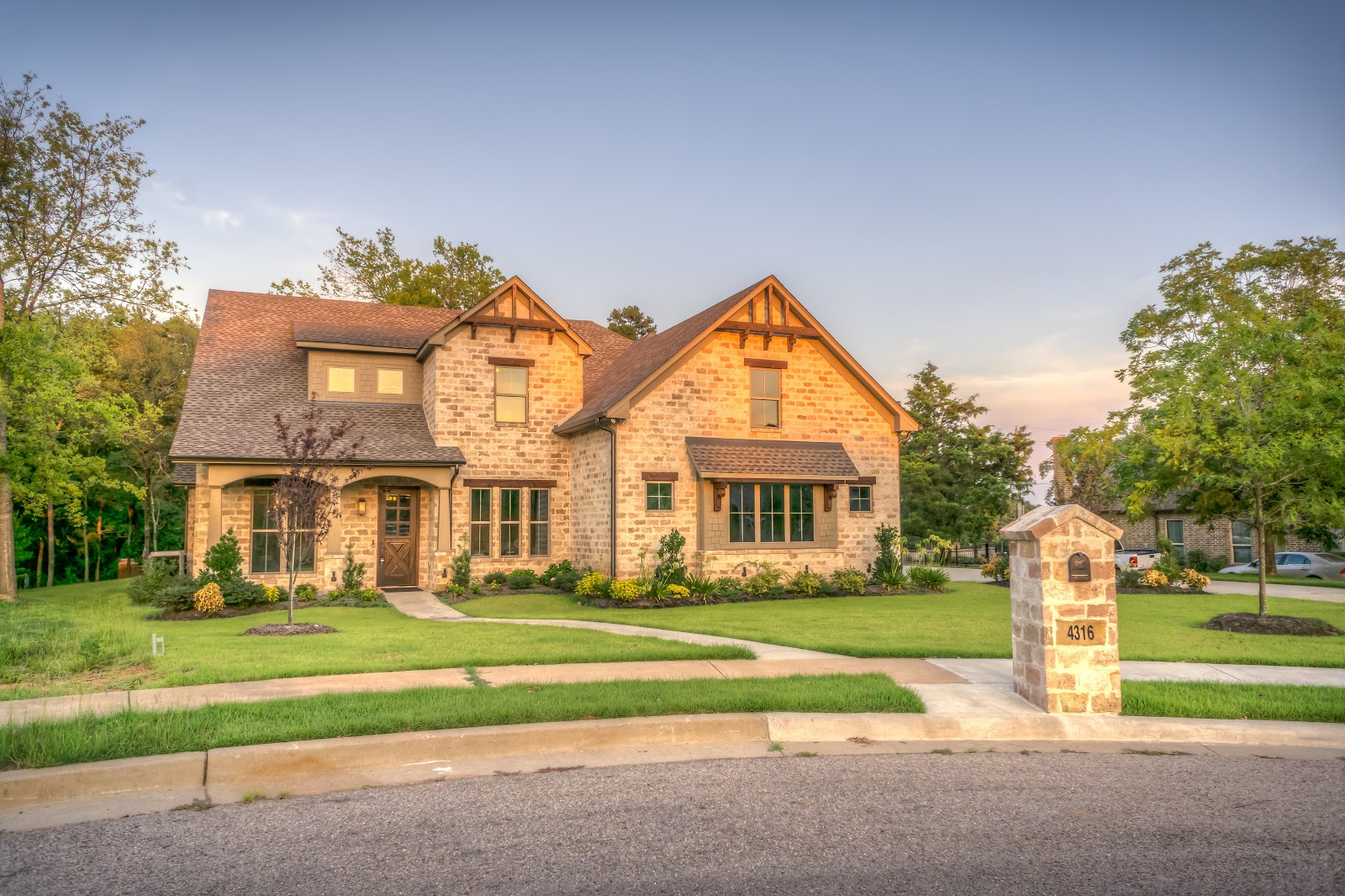 Easy Ways To Add Value Your Home