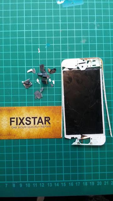 S__2777098-HTC手機維修