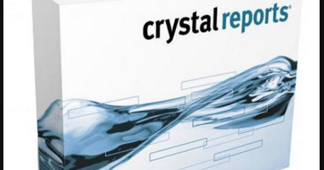 product key code crystal report 10
