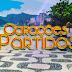 Corações Partidos | Capítulo 20
