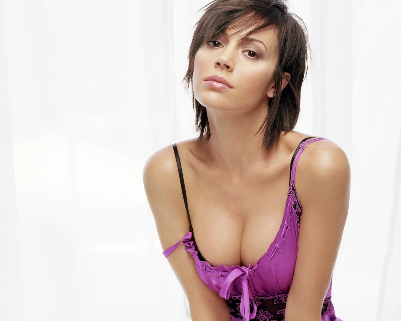 Alyssa Milano Breast Implants alyssa milano plastic surgery