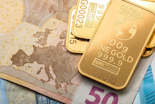 Pengalaman Menyenangkan Bertransaksi Jual Beli Emas Dengan Indogold