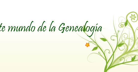 MEDERI: Cuerpo,Palabra,Mente: Genealogia