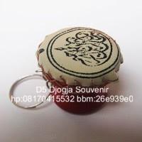 souvenir pernikahan murah, souvenir gantungan kunci gendang