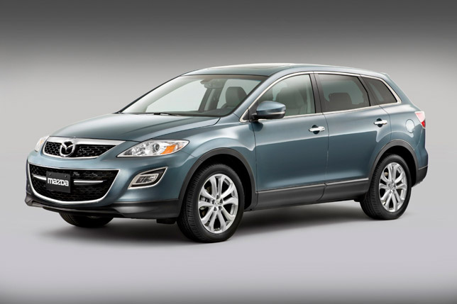 Top 3 Best Used Midsize Suvs Under 20 000 For This Winter Season Commuter Online