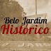 Se Liga! História de Belo Jardim será contada no nosso Blog a partir de hoje