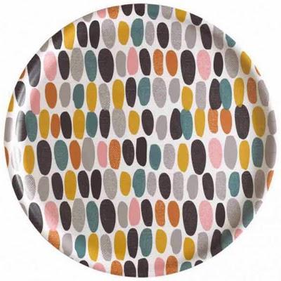 print pattern designers mr mrs clynk. Black Bedroom Furniture Sets. Home Design Ideas