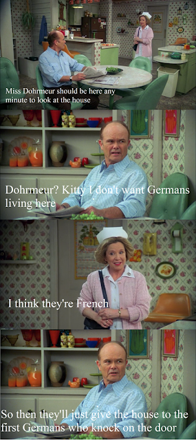 french will surrender to germans immediately fail