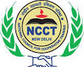 National Council for Cooperative Training (www.tngovernmentjobs.in)